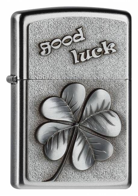 good-luck-clover-1584650319.jpg